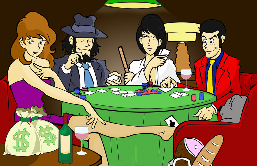 Perché il gioco del Lotto non è 'equo' per il giocatore?