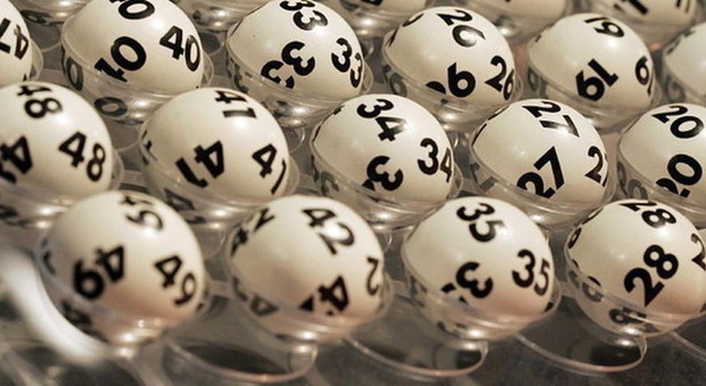 I veri numeri del Lotto!